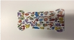 CHILDRENS CARTOON BANDAGES