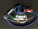 Kentron Intubation Kits, Uncuffed