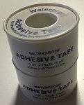 Water Proof Tape 1