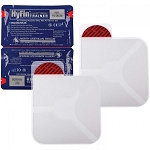HyFin® Chest Seal Twin Pack - Trainer