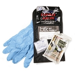 BTK Belt Trauma Kit w/Combat Gauze Z-Fold LE™ (includes catalog 350)