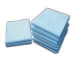 Kentron Disposable Fitted Sheets