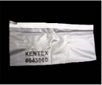 Kentex Inflatable Air Splint, Hand and Wrist