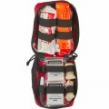 Public Access Individual Bleeding Control Kit - Nylon - Advanced