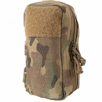 M-FAK Mini First Aid Kit for LE - Basic - Multicam
