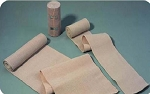 KENTRON ECONOMICAL ELASTIC BANDAGES 6