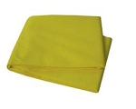 Kentron Polytissue Emergency Blanket