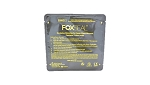 Fox Chest Seal (2 Per Pack)