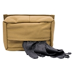 TacMed™ Glove Pouch