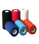 Kentro-Wrap Elastic Bandages 6
