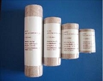 LATEX FREE ELASTIC BANDAGES 4