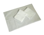 Kentron Disposable Pillow Covers