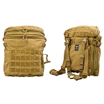 TacMed™ R-AID - Bag Only