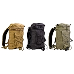 Assault Medic Pack- Pouch Only