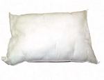 Kentron Disposable Pillows